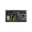 Picture of Raidmax Vortex 800W Gold Non-Modular PSU