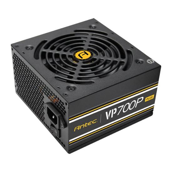 Picture of ANTEC VP 700W Plus Non-Modular PSU