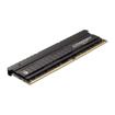 Picture of Ballistix Elite 8GB DDR4 4000MHz Desktop Gaming Memory