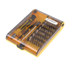 Picture of Orico Screwdriver 42 in 1 Set