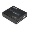 Picture of HDCVT 4K VGA to HDMI Converter
