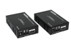 Picture of HDCVT HDMI HDBaseT 4k 100m Extender with IR POE