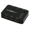 Picture of HDCVT 5x1 HDMI 4k Switch