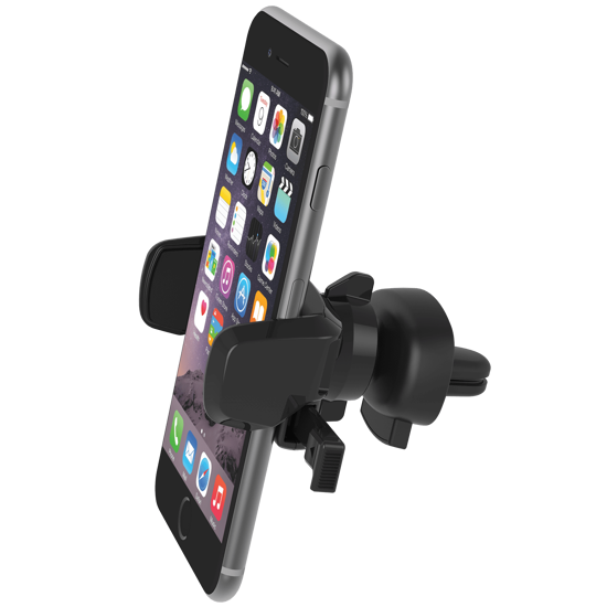 Picture of Onetto One Touch Mini Air Vent Mount