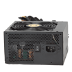 Picture of ANTEC NeoEco 550W Bronze Modular PSU
