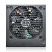 Picture of ANTEC VP 500W Non-Modular PSU