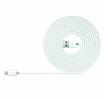 Picture of Kanex Lightning 2m Cable White
