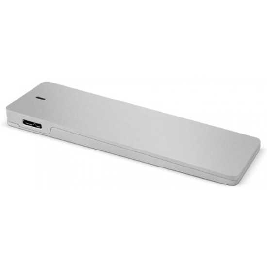 Picture of OWC Envoy Pro 2012 MBA SSD USB2/3 Portable Enclosure