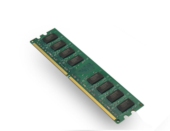Picture of Patriot Signature Line 2GB DDR2 800MHz Desktop Dual Rank