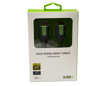 Picture of GIZZU High Speed V2.0 HDMI 3m Cable with Ethernet