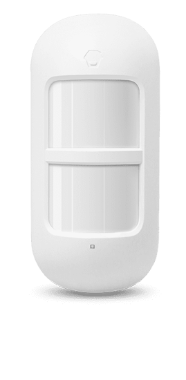 Picture of Smanos PIR Motion Detector