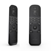 Picture of Rii Wireless Air Mouse Remote Black and - White