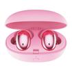 Picture of 1MORE Stylish E1026BT-I True Wireless Qualcomm aptX BT In-Ear Headphones - Pink