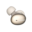 Picture of 1MORE Stylish E1026BT-I True Wireless Qualcomm aptX BT In-Ear Headphones - Gold