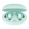 Picture of 1MORE Stylish E1026BT-I True Wireless Qualcomm aptX BT In-Ear Headphones - Green