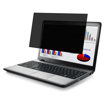 Picture of Port Designs Privacy Filter 2D 23.8 Laptop