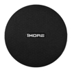 Picture of 1MORE Classic Portable BT4.2 35W IPX4 TWS 85mm Portable Speaker - Black