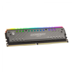 Picture of Ballistix RGB Tracer 8GB DDR4 3200 Desktop Gaming Memory