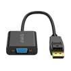 Picture of Orico DP to VGA HD Adapter - Black