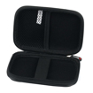 Picture of Orico 2.5 Portable Hard Drive Protector Bag - Black