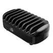 Picture of Orico 10 Port Tablet/Smartphone USB Charging Station - Black