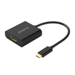 Picture of Orico USB-C to HDMI Adapter - Black