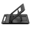 Picture of Orico Tablet and Notebook Stand - Black