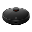 Picture of Xiaomi Mi Smart 2100Pa Vacuum & Mop with Docking Station|Mijia LDS Mapping Software - Black