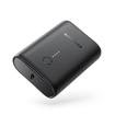 Picture of RAVPOWER 10000mAh 1x USB 1x Type-C PD18W/QC3.0 Power Bank - Black