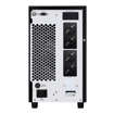 Picture of FSP Champ Tower 3KVA 2x Type-M