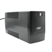 Picture of FSP UPS FP800 800VA 2X Type-M