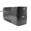Picture of FSP UPS FP600 600VA 2X Type-M