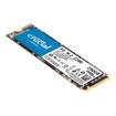 Picture of Crucial P2 250GB 3D PCIE NVME M.2 SSD