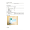 Picture of 3-Ply Surgical Face Mask Pack - 2000 Units