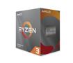Picture of AMD RYZEN 3 3300X QUAD CORE 3.8GHZ AM4
