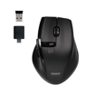 Picture of Port Connect Wireless Mouse - Black