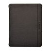 Picture of Port Designs MANCHESTER II 10.2' Tablet Case for iPad 2019 - Black