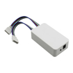 Picture of Lifesmart Light Strip Controller - Excluding Power Supply - Supports 2 x LED Strips - White