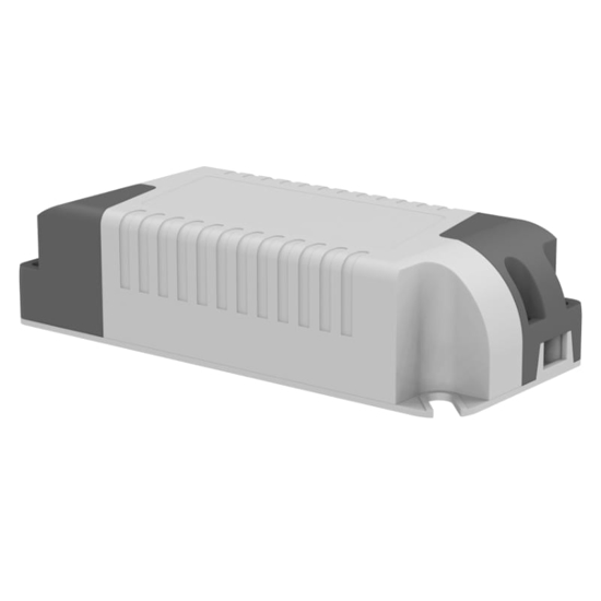 Picture of LIFESMART DIMMING CONTROLLER 0-10V