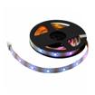 Picture of LifeSmart Cololight LED Strip kit 30LED S/M