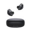 Picture of Taotronics TT-BH079 SoundLiberty 79 TWS BT5.0 IPX4 In-ear Headphones - Black