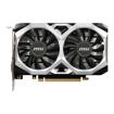 Picture of MSI Nvidia GeForce GTX 1650 D6 Ventus XS OC 4GB GDDR6 128-BIT Graphics Card