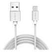 Picture of Orico Micro USB ChargeSync 1m Cable - Black