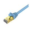 Picture of Orico CAT6 2m Cable - Blue