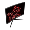 Picture of MSI G24C4 23.6 VA 144HZ 1MS FHD Gaming Monitor