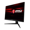 Picture of MSI G241 24 IPS 144HZ 1MS FHD Gaming Monitor