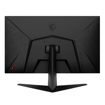 Picture of MSI Optix G271 27 Inch 144Hz Gaming Monitor