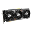 Picture of MSI Nvidia GeForce RTX 3090 GAMING X TRIO 10G 384-BIT Graphics Card