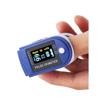 Picture of JZIKI Pulse Oximeter Fingertip Blood Oxygen Monitor|LED Display