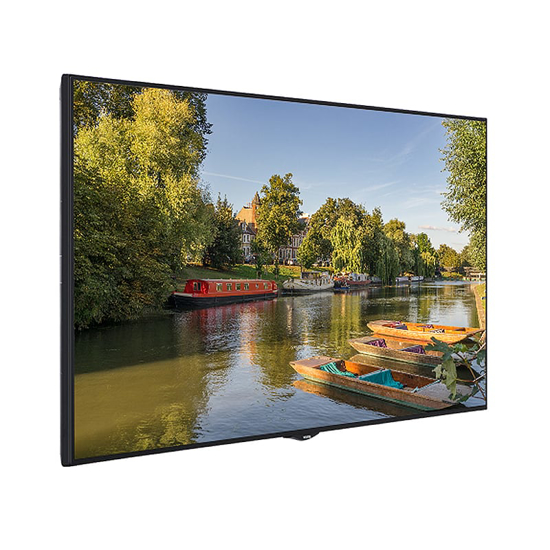 Picture of FINLUX LFD PDM 43 1080P 24/7